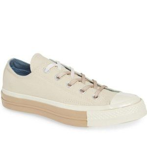 Converse Chuck Taylor® All Star® 70 Colorblock Low